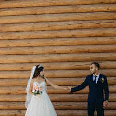 Wedding photographer Ekaterina Khmelevskaya (Polska). Photo of 13.07.2018