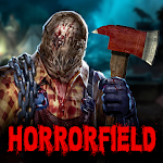 Horrorfield - Multiplayer Survival Horror Game 1.0.8