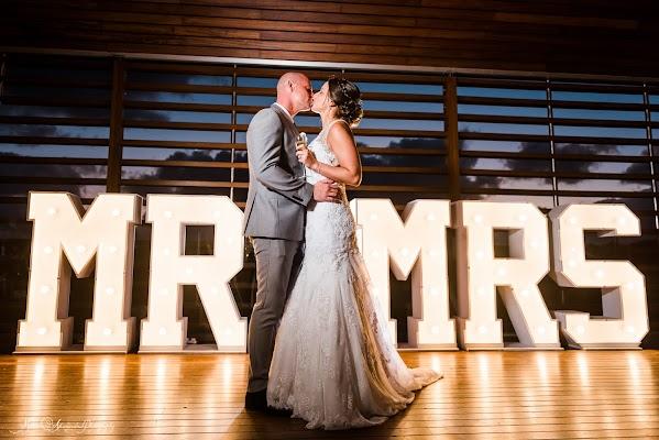 Wedding photographer Alexandru Macelaru (AlexandrCY). Photo of 28.10.2017