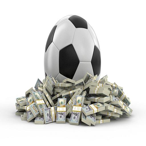 運動App|SportPesa Bets Predictions LOGO-3C達人阿輝的APP