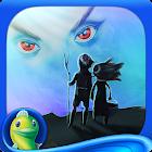 Fearful Tales: Hänsel (Full) icon