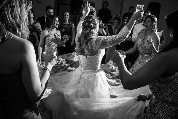 Fotógrafo de bodas Christian Puello conde (puelloconde). Foto del 15.08.2017