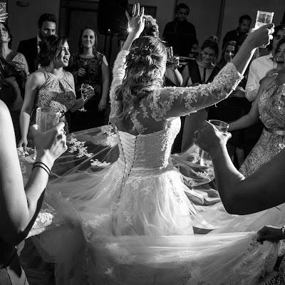 Fotógrafo de bodas Christian Puello conde (puelloconde). Foto del 01.01.1970