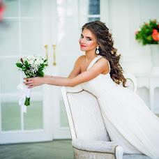 Wedding photographer Mikhail Felzing (felzing). Photo of 03.06.2017