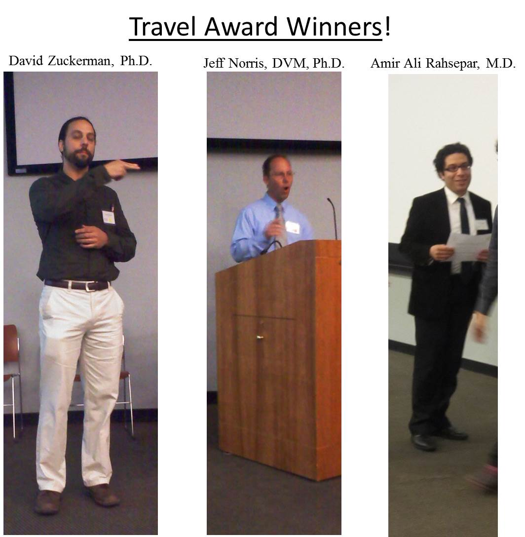 TravelAwardWinners.jpg