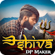 Download Shiva DP Maker 2019 : Mahadev Photo Frame For PC Windows and Mac