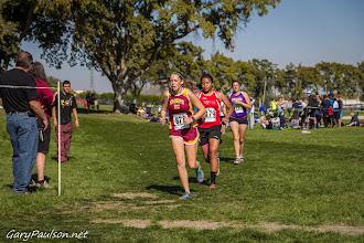 Photo: Girls Varsity - Division 2 44th Annual Richland Cross Country Invitational  Buy Photo: http://photos.garypaulson.net/p411579432/e4629a490