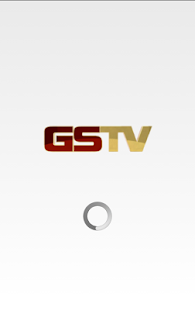 GSTV NEWS- screenshot thumbnail