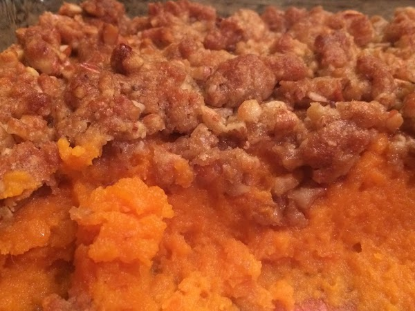 Preheat oven to 350 degrees.  Microwave the potatoes for ten minutes. (Use fork...