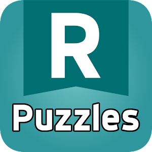 Rebus Puzzles - Android Apps on Google Play