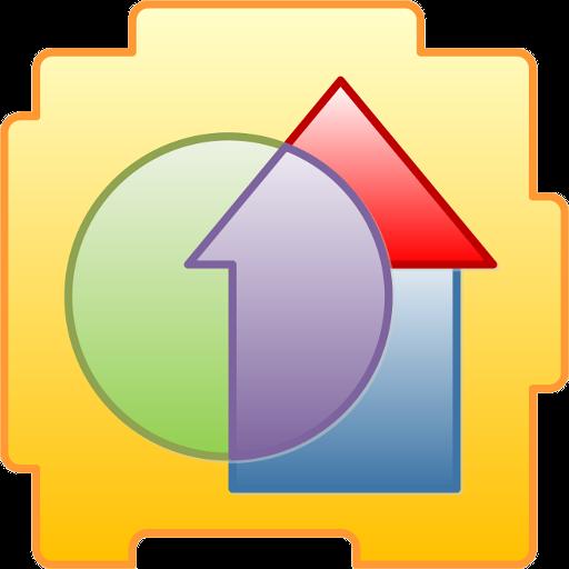 kiddoware avatar image