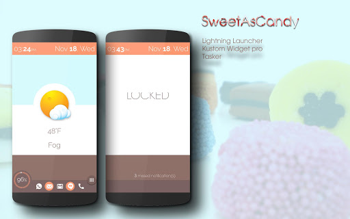 SweetAsCandy LL Theme\Template