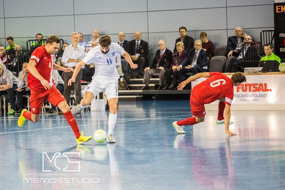 futsal-polska-anglia