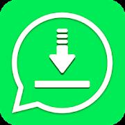 Status Saver 2020 : Status Downloader 2020