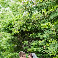 Wedding photographer Aleksey Onoprienko (onoprienko). Photo of 18.06.2014