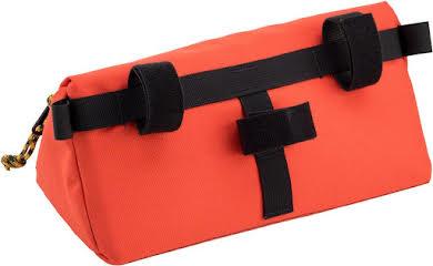 All-City Topo Designs Handlebar Bag alternate image 0