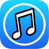 Shkarko MP3 MUZIK