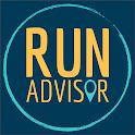 Run Advisor icon