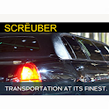 Screuber Saint Augustine Taxi icon