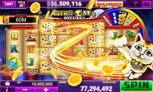 snakes ladders pull tab Casino