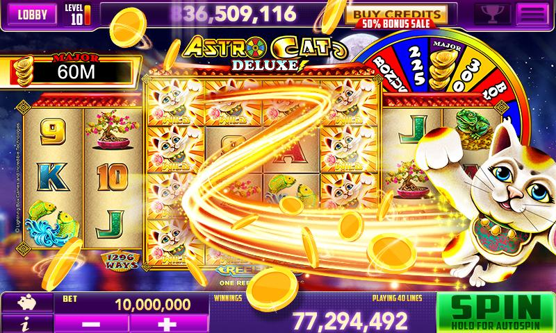 Wheel Of Cash Slot Machine Online ᐈ Rival Casino - Slotsup Slot