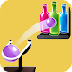 Knock Down Bottle – Bottle Shoot, Hit Game Free Download on Windows
