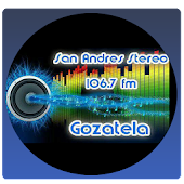 San Andres Stereo