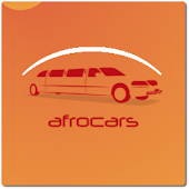 afrocars