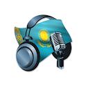 Kazakhstan Radio Stations icon