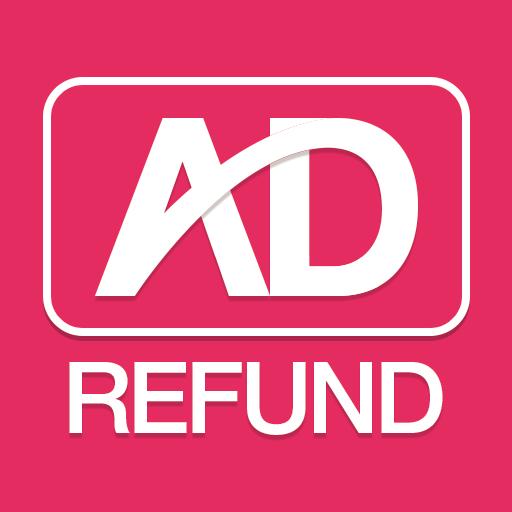 애드리펀드 - 광고와 대출의 만남