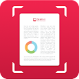 Scanbot - PDF Document Scanner apk