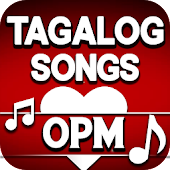 OPM Songs Love : Tagalog OPM Love Songs