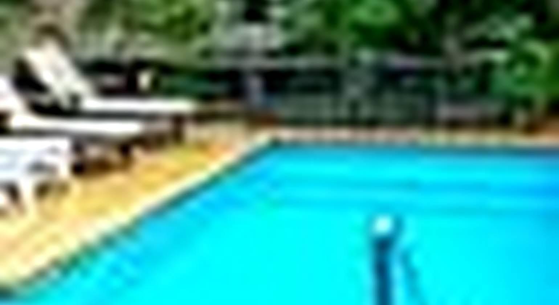 BB PoolVilla