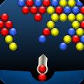 Bubble Shooter 2015 1.0.3 icon