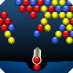 Bubble Shooter 2015 1.0.3 Apk