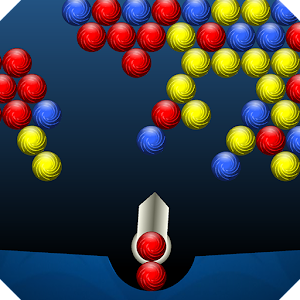 Bubble Shooter 2016 for PC and MAC