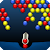 Bubble Shooter 20  file APK Free for PC, smart TV Download