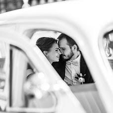 Wedding photographer Mariya Domayskaya (DomayskayaM). Photo of 12.01.2017
