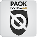 PAOK Football Quiz APK