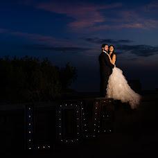 Wedding photographer Shane Watts (shanepwatts). Photo of 14.10.2018