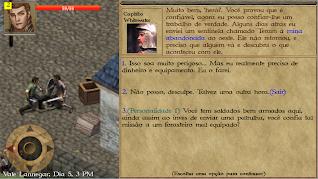 Exiled Moedas Infinitas