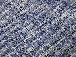 Photo: Ткань: шанель, ш. 145 см., цена 7500р.
