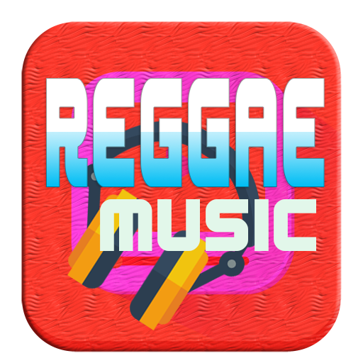 Reggae Radio Music
