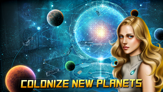 ASTRONEST – The Beginning Mod Apk (Unlimited Money) 7