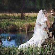 Wedding photographer Evgeniy Martynyuk (Etnol). Photo of 03.05.2014