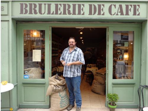 Cafés 100% arabica - Pur origine ou mélange