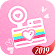 Edit pictures - Pic editor & Photo Editor 2019 APK