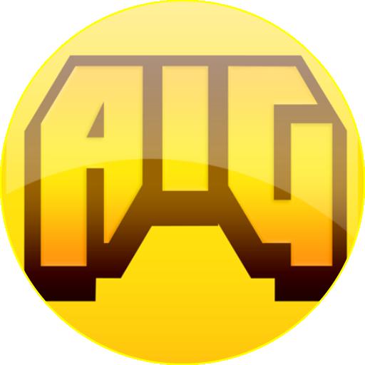 ArcadesIndo Games avatar image
