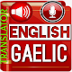 Download Scottish Gaelic English translator For PC Windows and Mac 1.0