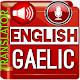 Download Scottish Gaelic English translator For PC Windows and Mac